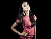 Nina Dobrev - Picture 24 - 1920x1200