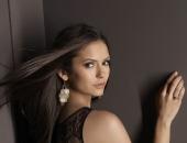 Nina Dobrev - Picture 20 - 1772x2362