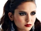 Nina Dobrev - Picture 55 - 625x858
