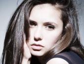Nina Dobrev - Picture 31 - 1920x1200