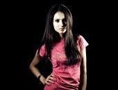 Nina Dobrev - Picture 26 - 1920x1200