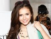 Nina Dobrev - Picture 6 - 1333x2000