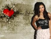 Nina Dobrev - Picture 60 - 1920x1080