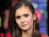 Nina Dobrev - Picture 17 - 676x1024