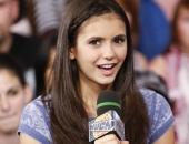 Nina Dobrev - Picture 18 - 682x1024
