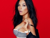 Olivia Munn Playboy, Girls from Playboy magazine