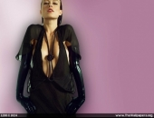 Olivia Wilde - Wallpapers - Picture 16 - 600x480
