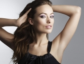 Olivia Wilde - Wallpapers - Picture 12 - 1900x1426