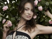 Olivia Wilde - Picture 49 - 950x1265