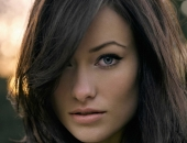 Olivia Wilde - Picture 65 - 950x1126