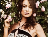 Olivia Wilde - Picture 34 - 950x1308