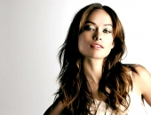 Olivia Wilde - Wallpapers - Picture 19 - 1280x800