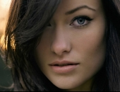 Olivia Wilde - Wallpapers - Picture 17 - 1280x1024