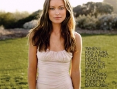 Olivia Wilde - Picture 100 - 800x986