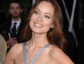 Olivia Wilde - Picture 5 - 950x1430