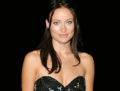 Olivia Wilde - Wallpapers - Picture 38 - 1024x768