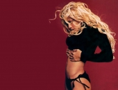 Pamela Anderson - Wallpapers - Picture 34 - 1024x768