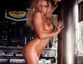Pamela Anderson - Picture 21 - 486x720