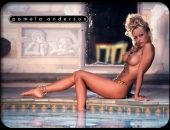 Pamela Anderson - Wallpapers - Picture 9 - 800x600