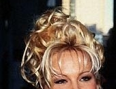 Pamela Anderson - Picture 120 - 170x245