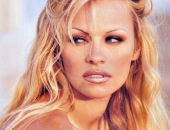 Pamela Anderson - Wallpapers - Picture 88 - 1024x768