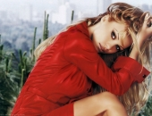 Pamela Anderson - Wallpapers - Picture 174 - 800x600