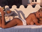 Pamela Anderson - Picture 142 - 639x349