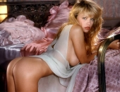 Pamela Anderson - Picture 23 - 720x486