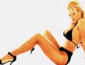 Pamela Anderson - Picture 31 - 450x307