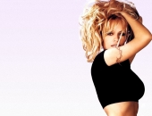 Pamela Anderson - Picture 208 - 1024x768