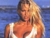 Pamela Anderson - Picture 3 - 292x571