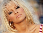 Pamela Anderson - Picture 114 - 539x800