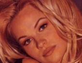 Pamela Anderson - Picture 37 - 281x368