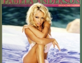 Pamela Anderson - HD - Picture 1 - 3000x3000