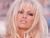 Pamela Anderson - Picture 33 - 252x361