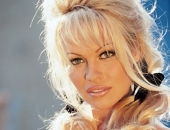 Pamela Anderson - Picture 100 - 534x800