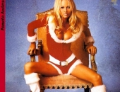 Pamela Anderson - Picture 169 - 600x706