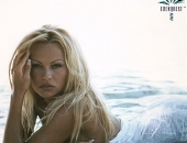 Pamela Anderson - Picture 46 - 486x443