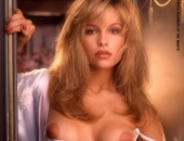 Pamela Anderson - Picture 38 - 792x1728
