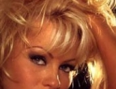 Pamela Anderson - Picture 119 - 178x350