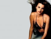 Penelope Cruz - Wallpapers - Picture 42 - 1024x768