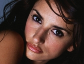 Penelope Cruz - Wallpapers - Picture 21 - 1024x768