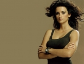 Penelope Cruz - Wallpapers - Picture 23 - 1024x768