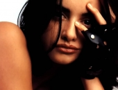 Penelope Cruz - Wallpapers - Picture 83 - 1024x768