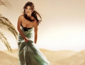Penelope Cruz - Wallpapers - Picture 11 - 1024x768
