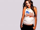 Penelope Cruz - Wallpapers - Picture 38 - 1024x768
