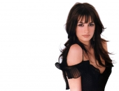 Penelope Cruz - Wallpapers - Picture 14 - 1024x768