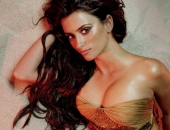 Penelope Cruz Latina, Hispanic, Spanish Babes