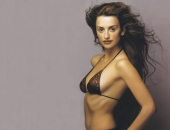 Penelope Cruz - Wallpapers - Picture 99 - 1024x768