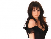Penelope Cruz - Wallpapers - Picture 86 - 1024x768